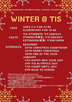 Winter@TIS flyer (1).jpg